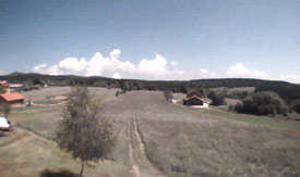 Webcam Haslberger